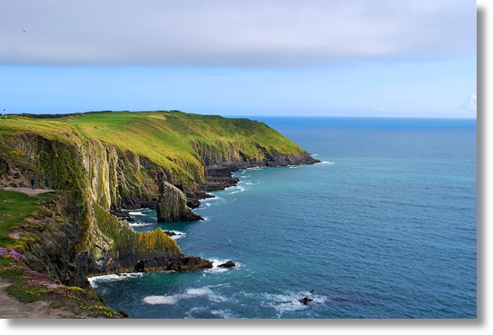 ireland-vacations